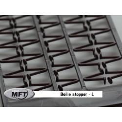 MFT ® - Stop bouillette - Boillie stopper
