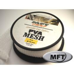 MFT ® - Recharge PVA Mesh Dia. 18 mm x 5 m
