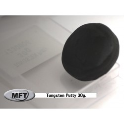 MFT ® - Pâte de Tungsten - TUNGSTEN Putty 30g