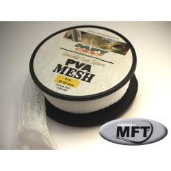 MFT ® - Recharge PVA Mesh Dia. 25 mm x 5m