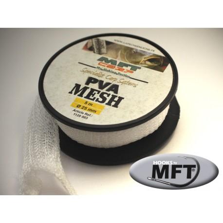 Recharge PVA Mesh - Ø 25 mm
