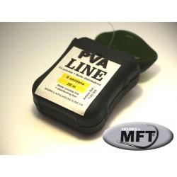 MFT ® - Fil PVA 6 x brins x 20 m