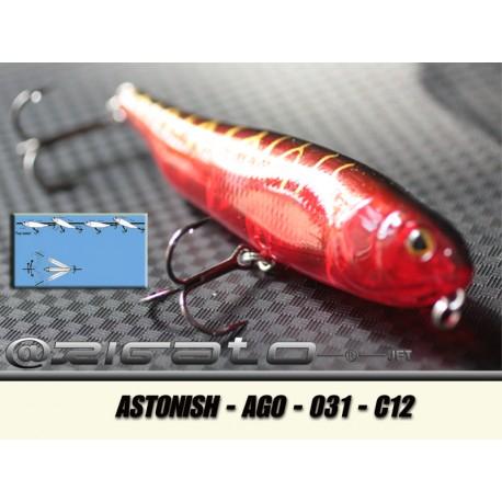 ASTONISH-AGO-031 C12