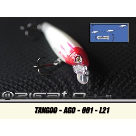 TANGOO-AGO-001 L21