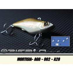 MORTISIA-AGO-002 A28