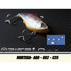 MORTISIA-AGO-002 C25