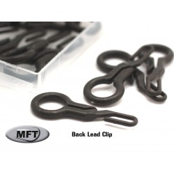 MFT ® - Back Lead Clip