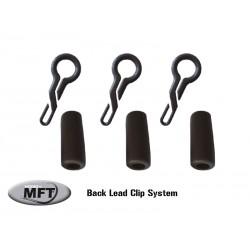 MFT ® - Back Lead System