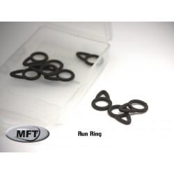 MFT ® - Anneau Run Ring