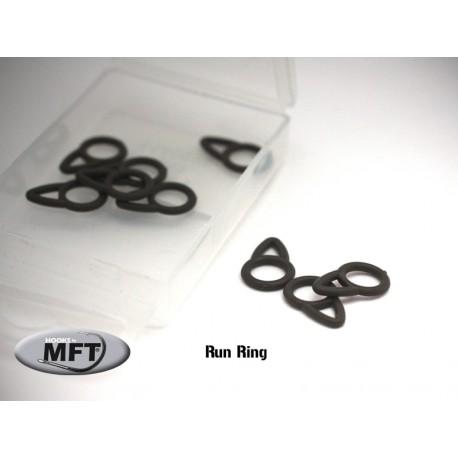 Run Ring
