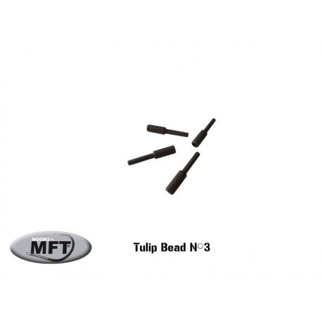 Tulip Beads N°3