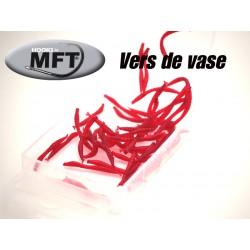 MFT ® - Vers de vase