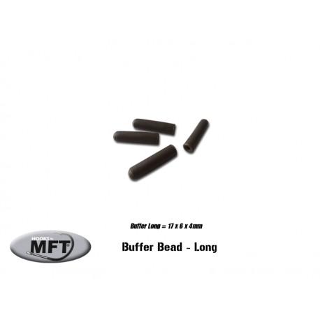 Buffer Bead - Long