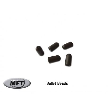 Bullet Bead