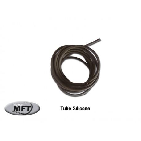 Tube Silicone Haute Qualité