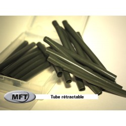 MFT ®- Tube rétractable