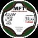 Super PE Line