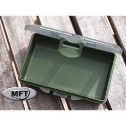 MFT ® - Mini Boite de rangement - 1 compartiment